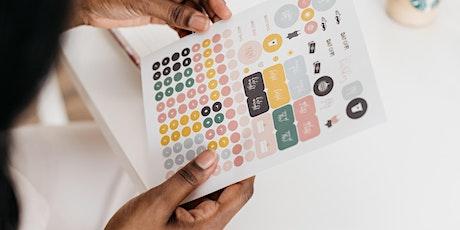 Optimera er digitaliseringsresa med design thinking för HR biljetter