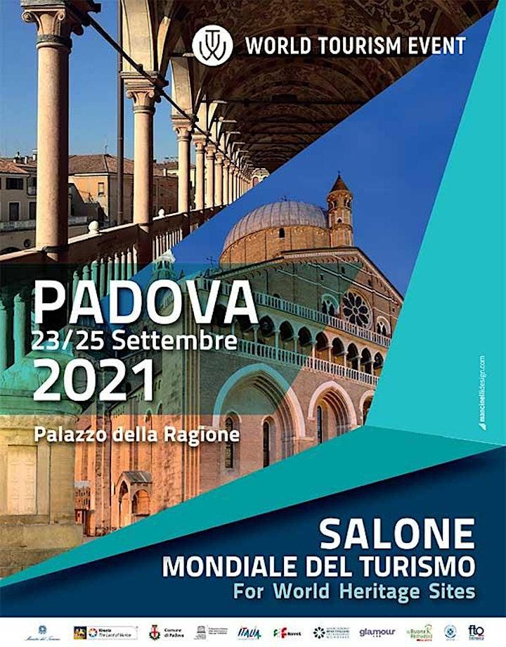 Immagine Focus su Città e Siti UNESCO 2021