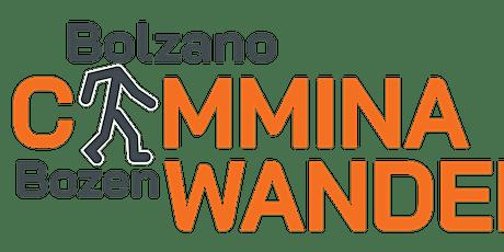 Itinerario 5 : Il Centro Storico Di Bolzano biglietti
