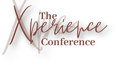 The Xperience Conference tickets
