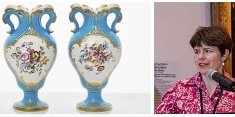 RECENT ACQUISITIONS FOR THE DECORATIVE ARTS DEPARTMENT OF THE NGV tickets