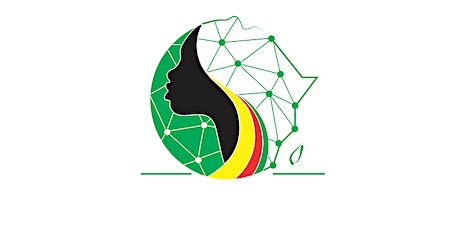 2021 Africa Symposium on Women and Girls in Technology (Virtual) tickets