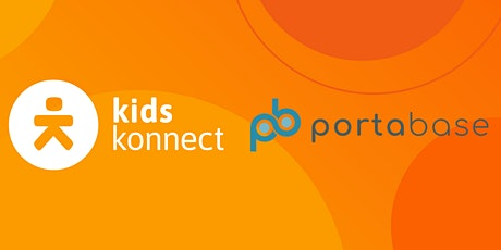 KDV update trainingen Portabase tickets