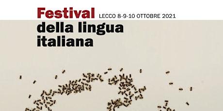 Le parole delle canzoni dal vivo - Francesco Bianconi e Aurelio Picca biglietti