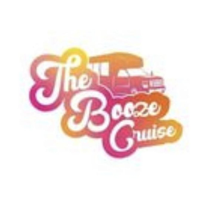 BOOZE CRUISE/ 1 HOUR PARTY BUS/ FREE DRINKS/ FREE ENTRY INTO MANY NIGHTCLUB image