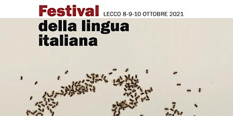 Il viaggio di Mozart in Italia - Sandro Cappelletto biglietti