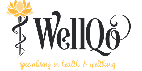 Discover How To Stress Less and Improve Wellbeing tickets