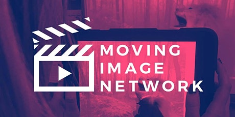 Moving Image analysis and Production for secondary teachers tickets
