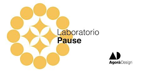 #AgoraDesign2021 - Lab Pause: RELOOKING DI ARREDI IN STILE MODERNO biglietti