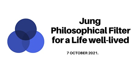 Jung Philosophical Filter for a Life Well-Lived billets