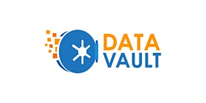 Data Vault Community Engagement