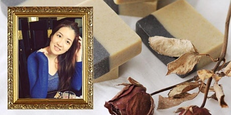 How To Make Your Own Handmade Soap (Limited Discount Coupons) tickets