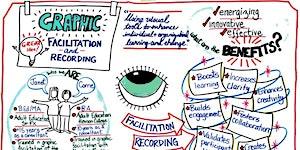Graphic Fundamentals Workshop