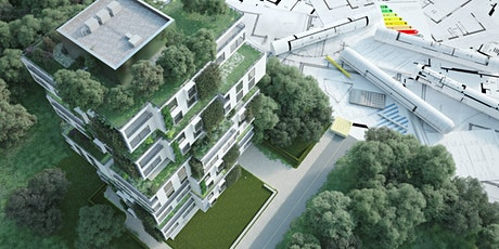Sustainable Building Design tickets