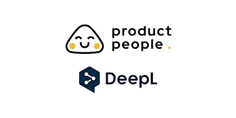 Experimentation in Product Management at DeepL tickets