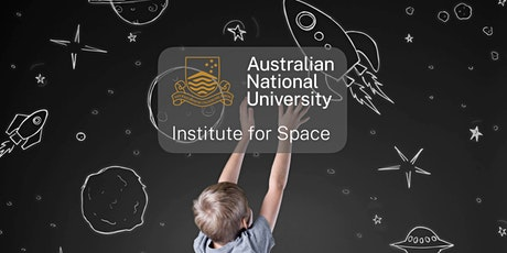 Careers in space tickets