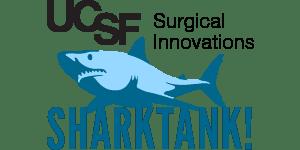 Surgical Innovations Shark Tank!