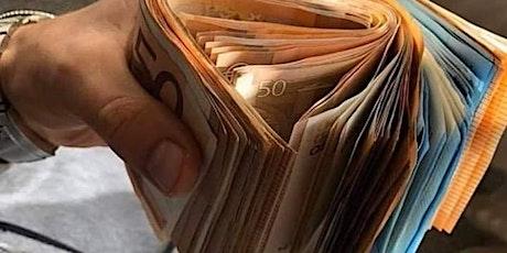 Aides et assistances - Offre de prêt entres particulier rapide et fiable billets