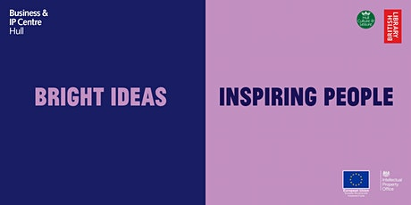 Business Ideas Clinic tickets