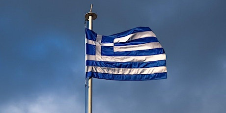 Fiscal Policy: Reforming the Stability & Growth Pact -  a Greek Perspective tickets