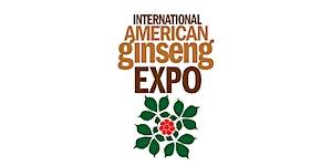 2015 International American Ginseng Expo