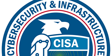 Cyber Security Tabletop Exercise tickets