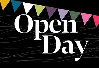 Waterloo  Morley College London Open Day  - 5th of December tickets