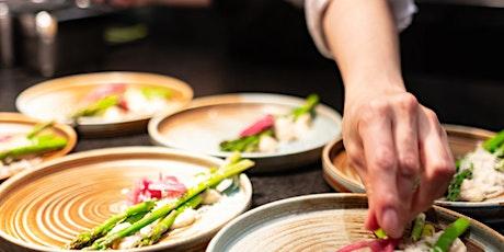 Culinary Recruitment Open Day - Hilton Maidstone tickets