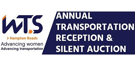 WTS HRC 11th Annual Reception and Silent Auction tickets