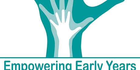 EEY: Enabling Physical (GROSS MOTOR) & sensory skills  for learning & life tickets