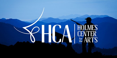 Holmes Center for the Arts Airport Ridge Sporting Clay Fundraiser tickets