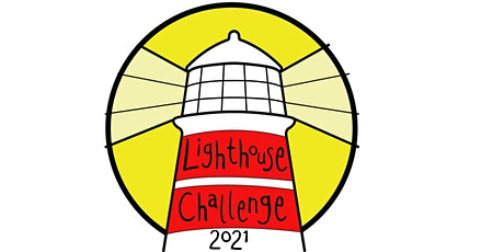 Lighthouse Challenge 2021-22 tickets