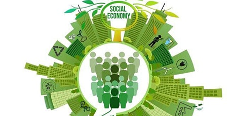 Mapping a Social Economy Eco-system - The HEI Perspective tickets
