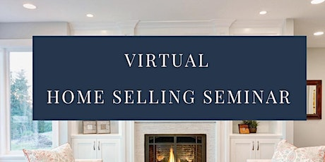Savvy Sellers Seminar For Homeowners tickets