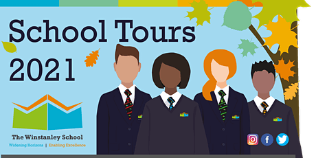 Small Group School Tours tickets