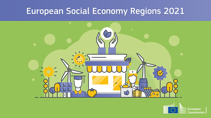 Mapping a Social Economy Eco-system - The HEI Perspective image