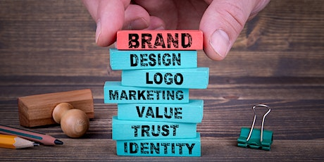 Make your Brand Work for You! tickets