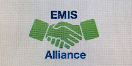 """COL - EMIS Alliance """"Troubleshooting Grad Reports"""" ZOOM session tickets"""