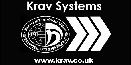 Bromsgrove Krav Maga First Lesson tickets