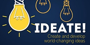 How to turn Your Big, Bright Idea for an App into a...