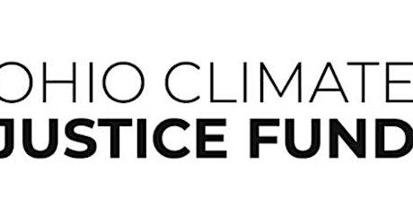 Un-design Environmental Injustice: Listen. Lead. Share tickets