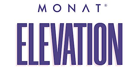 Elevate Tour - Birmingham tickets