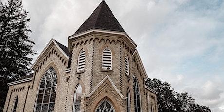 11am Vitalpoint Church Poplar Hill tickets