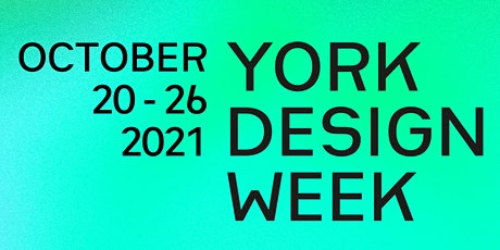 YDW2021 Online Festival Pass tickets