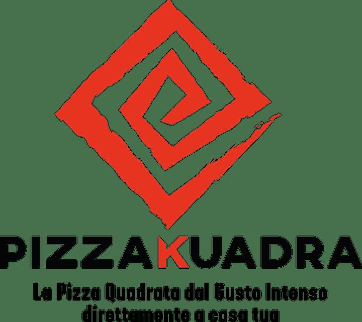 Immagine OPENDAY Birre + pizze in degustazione gratuita e visita guidata