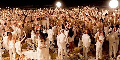 White Experience - Castello Miramare  - Last Party biglietti