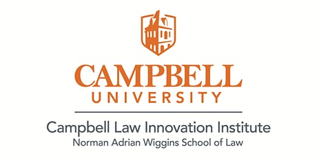 Legal Innovation and Legal Education - Launch Event tickets