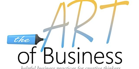 FREE Art of Business Networking tickets