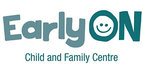 Baby indoor playgroup 0-18months.(Oct. 5th ) tickets