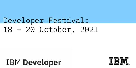 Quantum Computing and Raspberry Pi ?! tickets